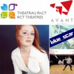 An interview with Rachel Pedley-Miller, founding director of Avant Cymru