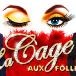 Review : La Cage Aux Folles, New Theatre By James Briggs
