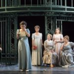 Review Pride and Prejudice, WMC by Sophie Wiggins