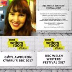 An Interview with Rachel Williams Development Producer, BBC Writers room – Wales