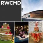 'Must-See' FREE exhibitions at RWCMD