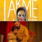 Review: Lakme, Swansea City Opera at Sherman Theatre, Cardiff