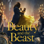 Review Beauty and the Beast by Sian Thomas