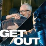Review Get Out by Jonathan Evans