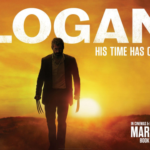 Review Logan by Jonathan Evans