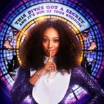 Review Sister Act – Venue Cymru by Karis Clarke