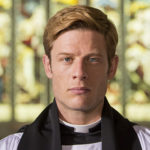 Grantchester & the rise of the TV vicar by Gareth Williams