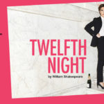 Review National Theatre Live: Twelfth Night by Danielle O'Shea