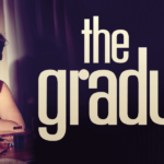 Review The Graduate, New Theatre, Cardiff by Jane Bissett