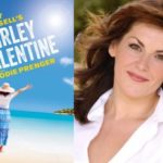Review Shirley Valentine by Jane Bissett