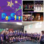 PopStarz, How Community Youth Groups Regenerate The Arts.