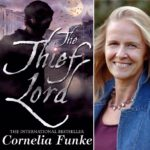 Review: The Thief Lord, Cornelia Funke by Sian Thomas