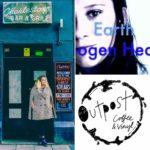 Top Tunes with Rebecca Jade Hammond