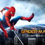 Review Spider-Man: Homecoming by Jonathan Evans
