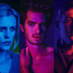 Review National Theatre Live: Angels in America Part 2: Perestroika by Danielle O'Shea