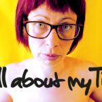 Review All About My Tits, Chapter Arts Centre by Helen Joy
