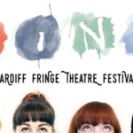Review: Cardiff Fringe Theatre Festival Poetry Night by Sian Thomas