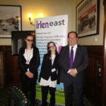 Irlen awareness at the Welsh Assembly and Houses of Parliament