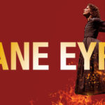 Review Jayne Eyre, WMC by Lauren Ellis-Stretch and Caitlin Whiteley