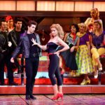 Review: Grease, WMC By Eloise Stingemore