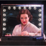 Review Funny Girl, WMC by Eloise Stingemore