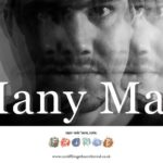 Review: Many Man, Spilt Milk by Helen Joy