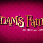 Review The Addams Family WMC