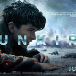 Review Dunkirk by Jonathan Evans