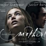 Review Mother! by Jonathan Evans