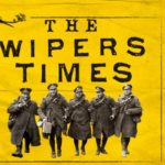 Review The Wipers Times by Jane Bisset