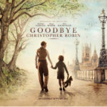 Review Goodbye Christopher Robin by Jonathan Evans