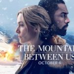Review The Mountain Between Us by Kevin Johnson
