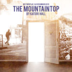 Review The Mountaintop, Fio, Pontio by Gareth Williams