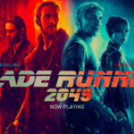 Review Blade Runner 2049 by Jonathan Evans