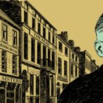 Dubliners (James Joyce) Revisited by Rhys Morgan