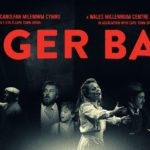 Review Tiger Bay The Musical,  Wales Millennium Centre by Patrick Downes