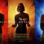 Review Professor Marston & The Wonder Women by Jonathan Evans