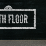 Review, Heartbreak Talks, Fifth Floor by Gareth Williams