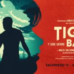Review Tiger Bay The Musical, Wales Millennium Centre by Ceri Ann Goddard