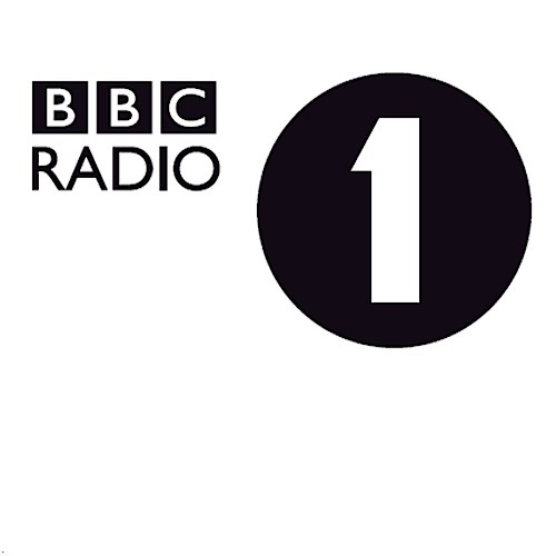 The Radio One Breakfast show and Radio One by Patrick ...