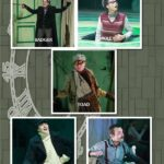 Review The Wind in the Willows, Sherman Theatre by Roger Barrington