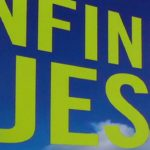 Infinite Jest (David Foster Wallace) Revisited by Rhys Morgan