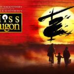 Review Miss Saigon, Wales Millennium Centre by Patrick Downes