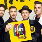 Review The Band, The Musical, Wales Millennium Centre by Patrick Downes