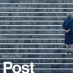 Review The Post by Jonathan Evans
