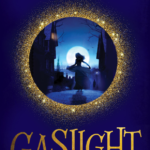 Review Gaslight, Eloise Williams by Jennifer Owen