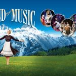 Review The Sound of Music by Jane Bissett