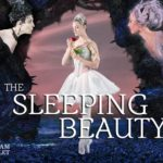 Review The Sleeping Beauty, Wales Millennium Centre by Roger Barrington