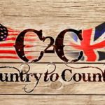 C2C: Country to Country Festival 2018, 5 UK Country Music Acts to Watch by Gareth Williams