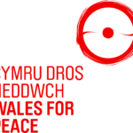 Report: Wales for Peace – Young Peacemakers Awards in Cardiff by Roger Barrington